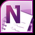 Microsoft_OneNote