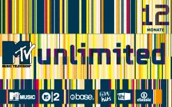 mtv-unlimited