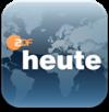 zdf-heute-app-icon