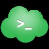 server-auditor-logo