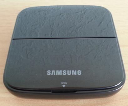 Samsung_Galaxy_DesktopDock