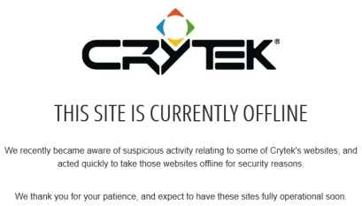 Crytek.com_down