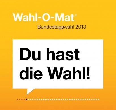 Wahl-O-Mat_BTW2013