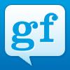 gutefrage.net-logo