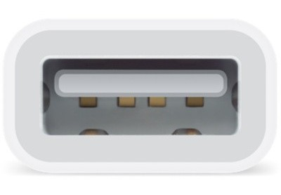 Lightning-USB-Kamera-Adapter-2