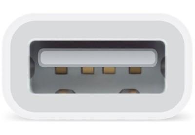 Lightning-USB-Kamera-Adapter-2