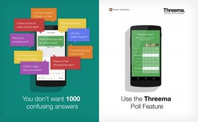 threema_poll_feature