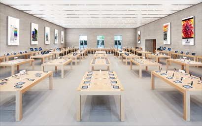apple_store_kurfuerstendamm