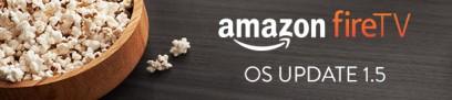 Amazon-Fire-TV_Update1-5