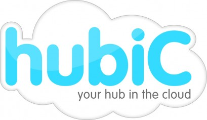 hubic-your-hub-in-the-cloud