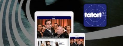 tatort-app-tablet