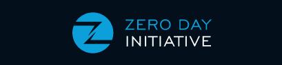zero-day-initiative