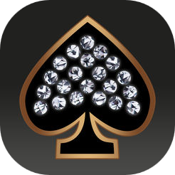 ios-texas-holdem-poker