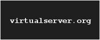 virtualserver.org_logo